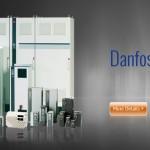 danfross-device